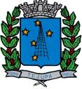 Brasão del município de Tejupá