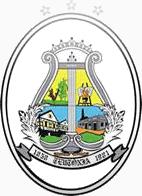 Brasão del município de Teutônia