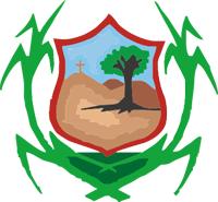 Brasão del município de Timbaúba