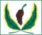 Brasão del município de Timon