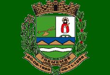 Brasão del município de Tremembé