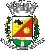 Brasão del município de Tuparendi