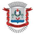 Brasão del município de União da Vitória