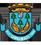 Brasão del município de Urubici