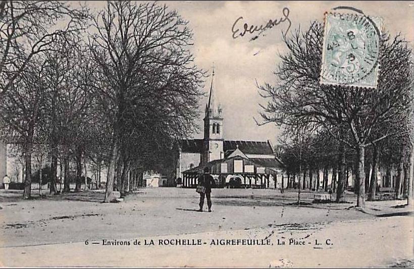 centre des impot daigrefeuille 31280