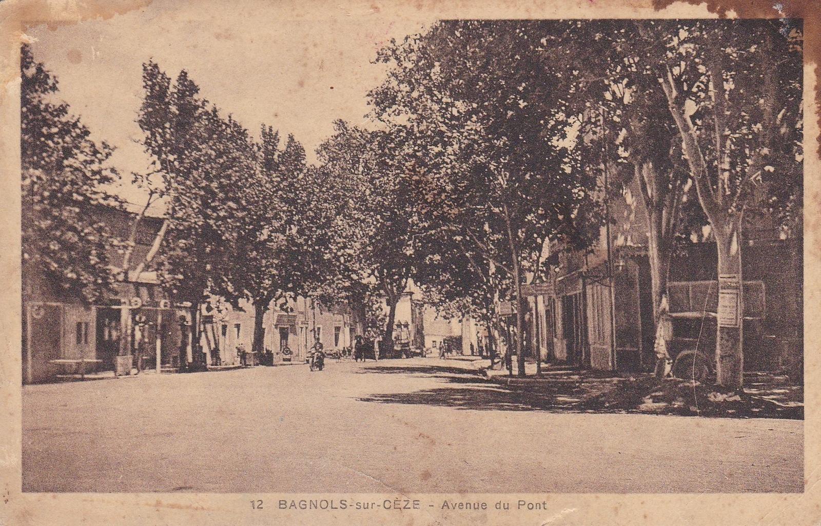 Construction Piscine Bagnols Sur Ceze ville de bagnols-sur-cèze, la mairie de bagnols-sur-cèze et