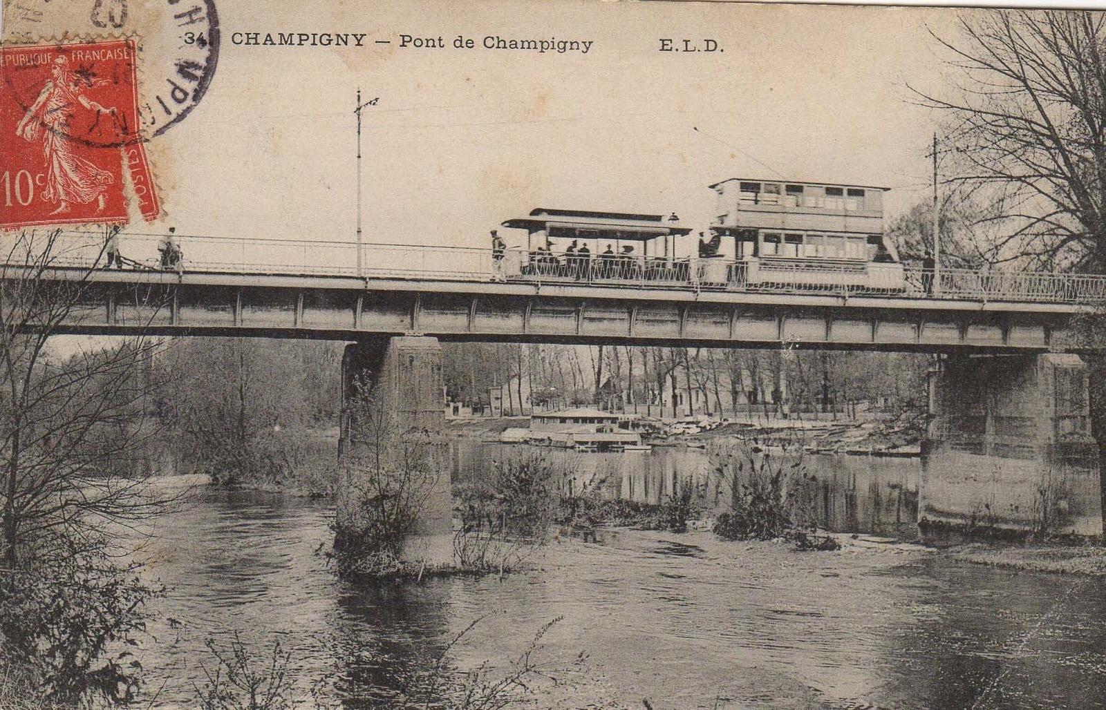 site de rencontre gay belge à Champigny sur Marne