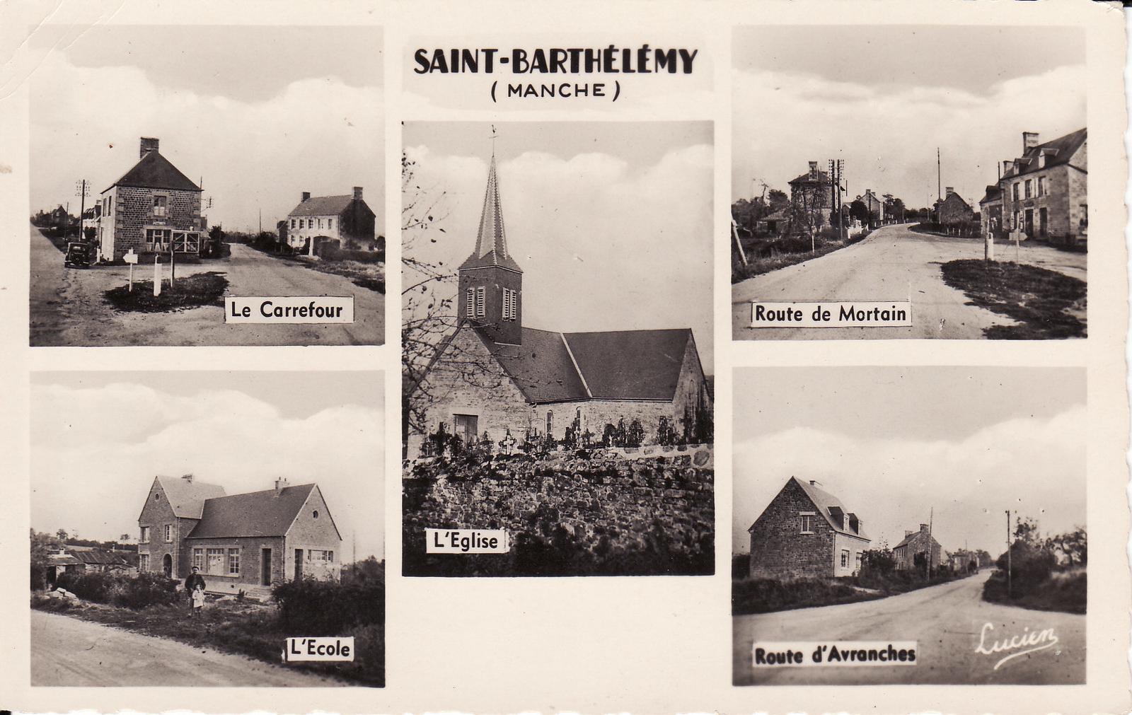 https://dwpt1kkww6vki.cloudfront.net/img/carte-postale/carte-postale-saint-barthelemy-90944.jpg