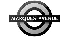 Logo Centre de marques Romans Marques Avenue