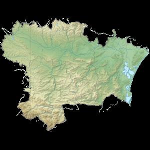 Logo du Conseil départemental de l'Aude
