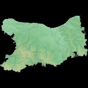 Logo du Conseil départemental du Calvados