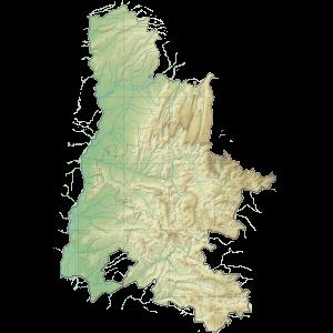 Logo Drôme