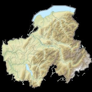 Logo Haute-Savoie