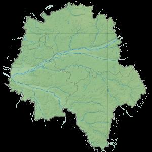Département d'Indre et Loire Villes, mairies et communes