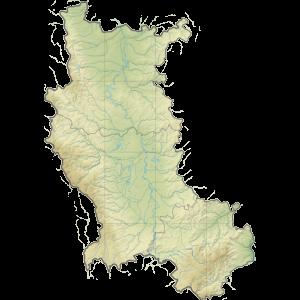 Logo du Conseil départemental de la Loire