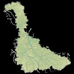 Logo du Conseil départemental de la Meurthe-et-Moselle