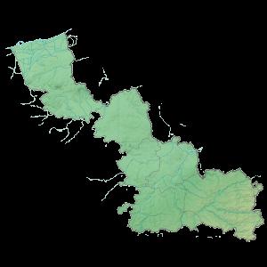 Logo du Conseil départemental du Nord