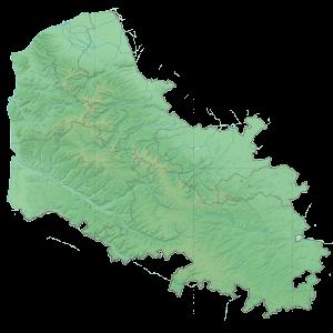 Logo du Conseil départemental du Pas-de-Calais