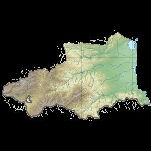 Logo du Conseil départemental des Pyrénées-Orientales