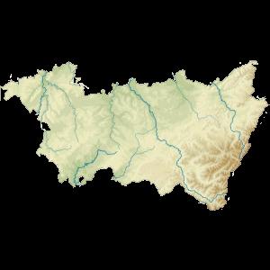 Logo Vosges