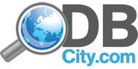 DB-City