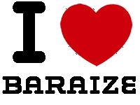 Baraize