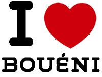 Bouéni