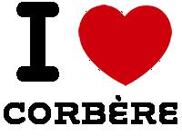 Corbère