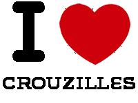 Crouzilles