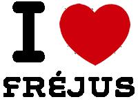 Fréjus