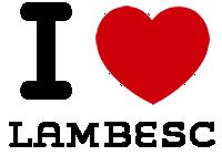 Lambesc
