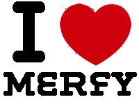 Merfy