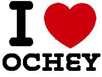 Ochey