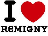 Remigny