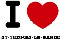 Saint-Thomas-la-Garde