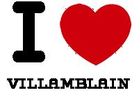 Villamblain