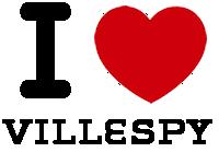 Villespy