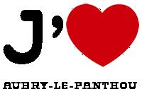Aubry-le-Panthou
