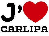 Carlipa