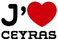 Ceyras
