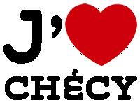 Chécy