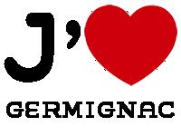 Germignac