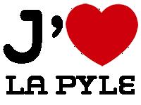La Pyle