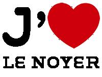 Le Noyer