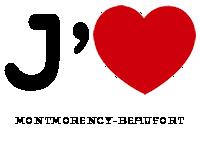 Montmorency-Beaufort