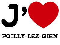 Poilly-lez-Gien