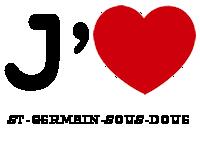 Saint-Germain-sous-Doue