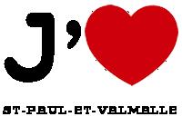 """Résultat de recherche d'images pour """"logo mairie de saint paul et valmalle"""""""