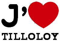 Tilloloy