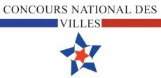Concours national des villes